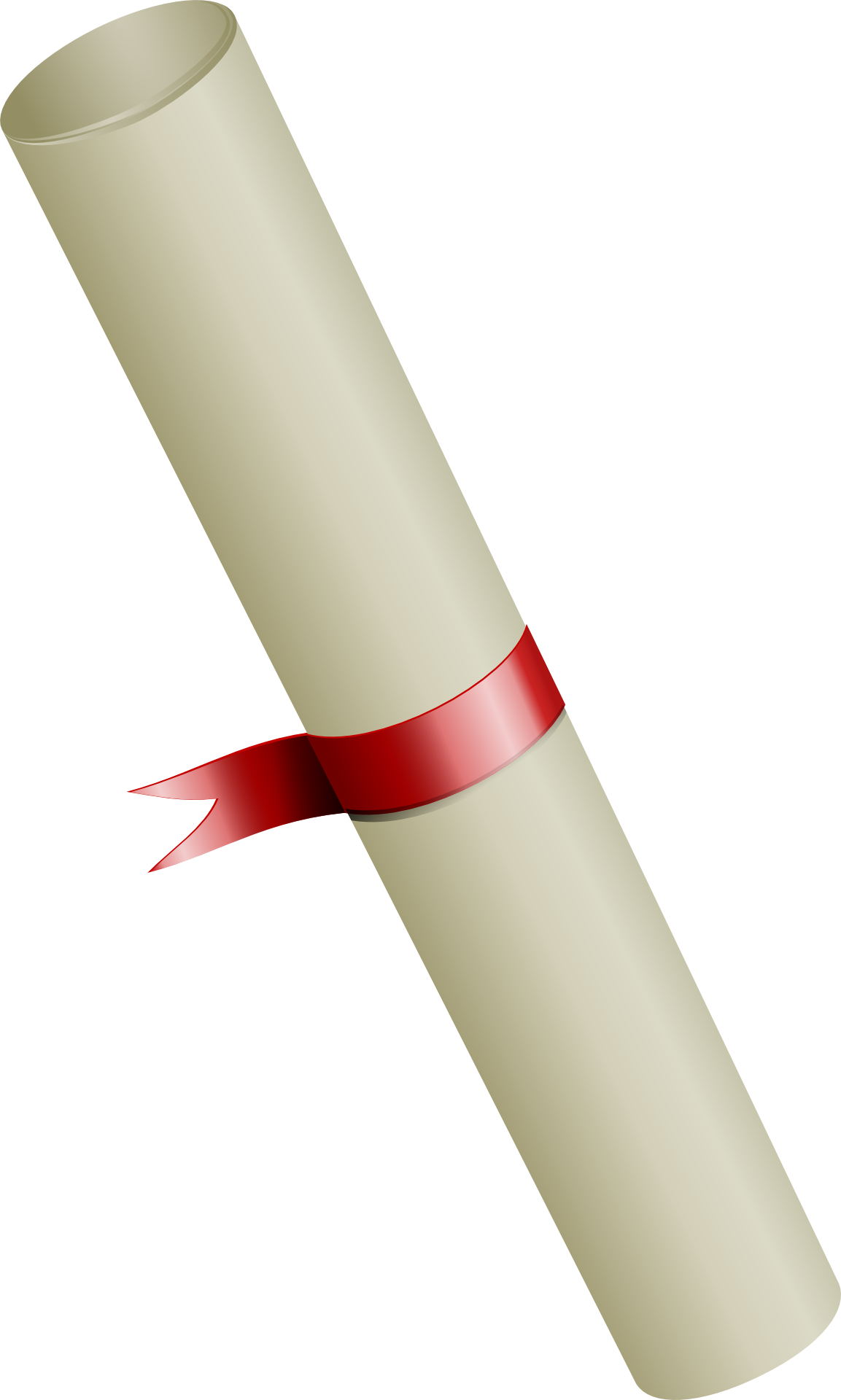 scroll-32278